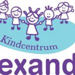 Kindcentrum Alexandra